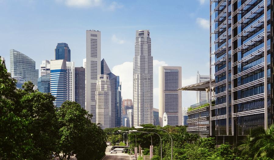 Smart city e sostenibilità – Webinar