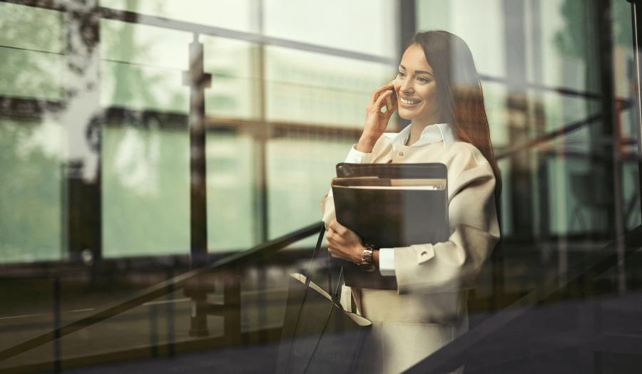 Smart working come strumento prezioso per abbattere il Gender Pay Gap
